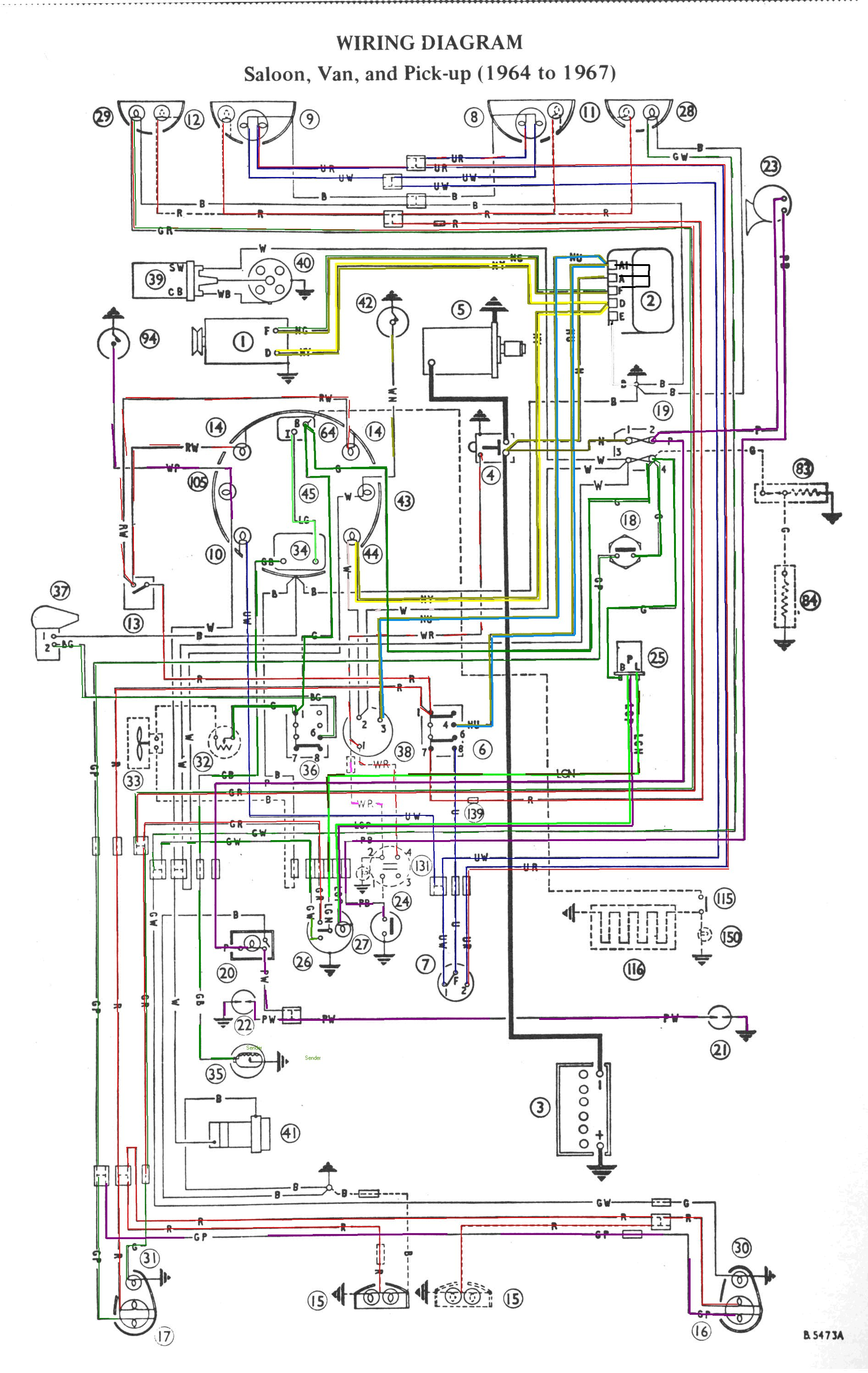 wiring diagram relay images twin hs 2 details color wiring diagram pg1 color wiring diagram pg2